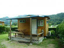 富山ヒスイオートキャンプ場503