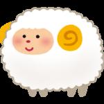 ダイソーの羊毛フェルトは不器用なママ、忙しいママにこそオススメ!