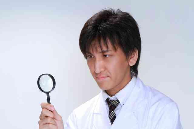 乳がん検診 方法