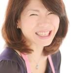 ローフードマイスター 西村芳子