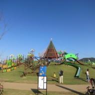 武生中央公園