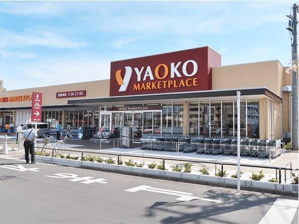 yaoko1