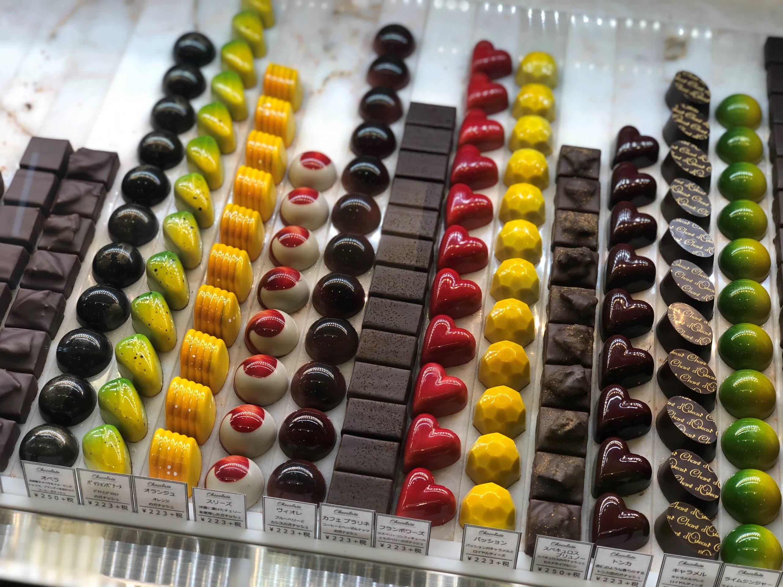 kawaguchi-sweets2