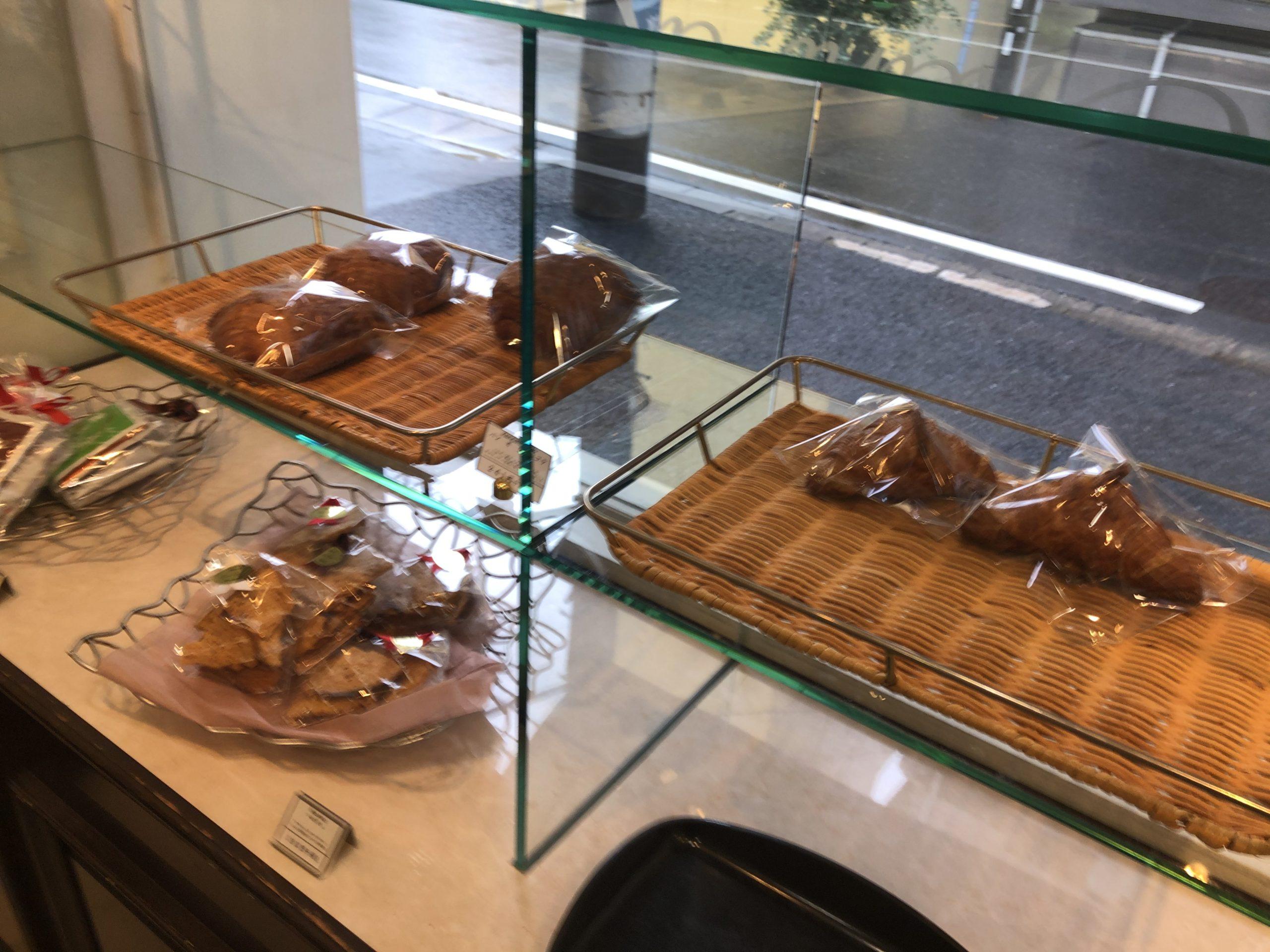 kawaguchi-sweets4