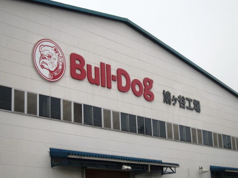 bulldogsauce_saitama2