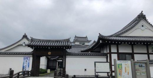 千葉県立関宿城博物館