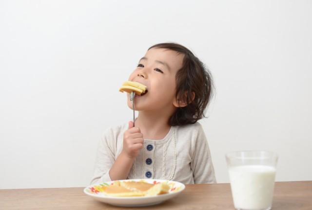 子供のおやつのポイントは?元気で賢い子どもに育てるヒント | ベイビーカフェ ママのための地域コミュニティ