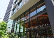 関西大学梅田キャンパス