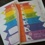 STAY HOME企画 おうちワークショップイベント「おうちdeスイミープロジェクト」